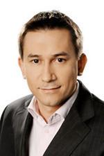 Albert Szybiński