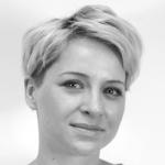 Aleksandra Michnicka, Sales Link