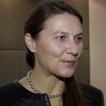 Alicja Wiecka