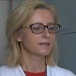 prof. Alicja Wiercińska-Drapało