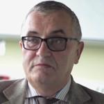 prof. Andrzej Kasiński
