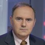 Andrzej Siezieniewski, fot. PR