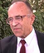 Prof. Andrzej Strupczewski