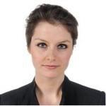 Anna Częścik