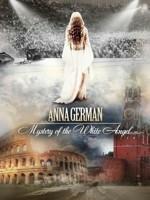 """Serial """"Anna German"""" w piątkowe wieczory w TVP1"""