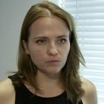 Anna Kowalczyk