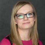 Anna Matuszak