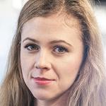 Anna Penkowska