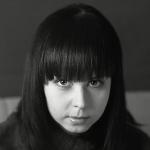 Anna Walczak-Muszalska: z ZenithOptimedia Group do Universal McCann