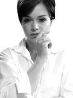 Anna Maria Janocha