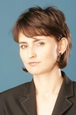 Anna Sobota dyrektorem nowego działu w Muratorze