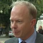 Artur Tomaszewski