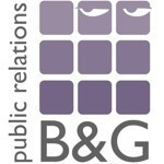 Galeria Piastów z B&G PR