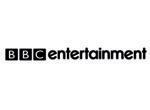 """""""Graham Norton Show"""" na antenie BBC Entertainment (wideo)"""