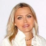 Barbara Topol