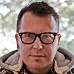 Bartosz Kaczmarczyk: z Informedia Polska do faceAddicted