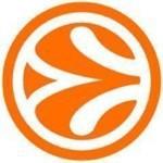 logo Basketball Euroleague