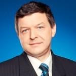Bogdan Biniszewski