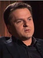 Bogdan Rymanowski, fot. TVN24