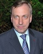 Bogdan Zdrojewski / akpa