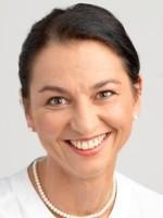 Bożena Chmielarczyk została nowym prezesem Eniro Polska