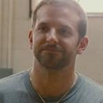 Bradley Cooper, Silver Linings Playbook