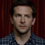 Bradley Cooper w filmie