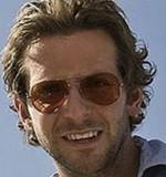 Bradley Cooper, fot: Warner Bros.