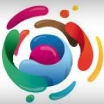 WOŚP najsilniejszą polską marką, TVN najwyżej z mediów