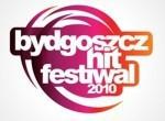 TVP 2: Hit Festiwal stracił widzów, ale więcej zarobił