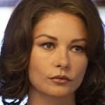 Catherine Zeta-Jones, fot. Shutterstock.com