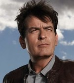 Charlie Sheen, Anger Management