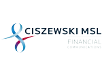 Ciszewski MSL Financial Communications dla Turbine Asset Management