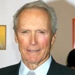 Clint Eastwood, fot. Shutterstock.com
