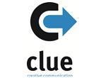 Clue PR obsłuży Ixaris Systems Limited