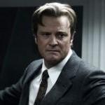 Colin Firth: człowiek piękny jest postrzegany jako płytki i przygłupawy