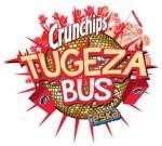 Impreza w Tugeza Busie do wygrania w konkursie Crunchips
