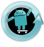 CyanogenMod jako niezależna firma chce stworzyć konkurencję dla Androida