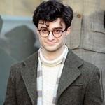 Daniel Radcliffe, Kill Your Darlings