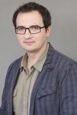 Daniel Reszka awansuje w Viacomie