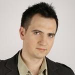 Daniel Reszka przeszedł z Viacomu do Canal+