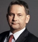 Dariusz Lubera, fot. mat. prasowe
