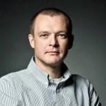 Dariusz Janczewski