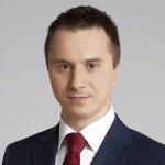 Dariusz Ociepa