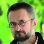 Dariusz Raczko, fot. Arkadiusz Ścichocki/Agencja Gazeta