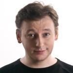 David Podhajski szefem kanału Puls2