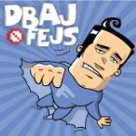 """""""Dbaj o Fejs"""" - Fejsmen uczy bezpieczeństwa w social media (wideo)"""