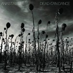 Dead Can Dance z