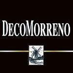 """""""Zanurz się w przyjemności"""" w kampanii DecoMorreno (wideo)"""