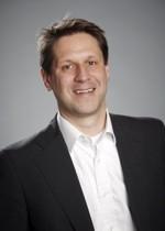 Dennis van Schie szefem marketingu Sony Mobile